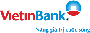 Logo Vietin Bank
