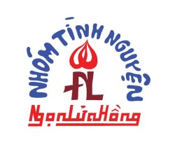 02. Nhom Tinh nguyen Ngon Lua Hong