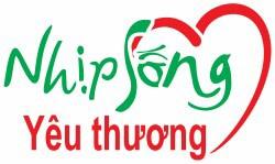 03. CLB Nhip Song Yeu Thuong