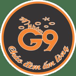 04. Nhom G9