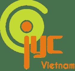 08. CLB Quoc te Thanh nien