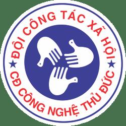 09. CTXH CD Thu Duc