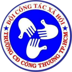 12. CTXH CD Cong Thuong