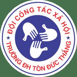 13. CTXH Ton Duc Thang