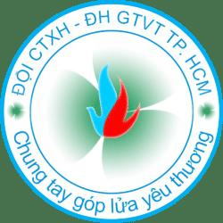 16. CTXH DH GTVT TP